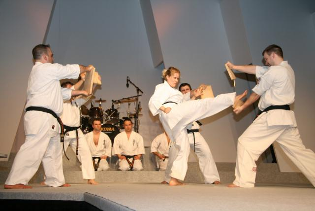 IG-Sportgala_2010,_Karate_2.jpg